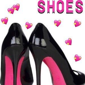 Shoes - Shoes 👡shoes 👠 shoes 👢